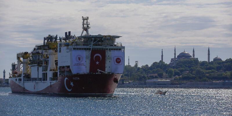 Tarihi müjde İran basınında: Türkiye yeni bir döneme girecek
