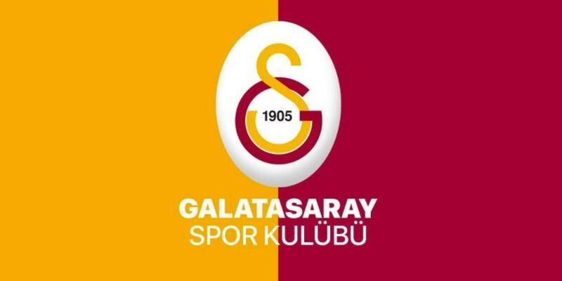 Galatasaray'da yeni koronavirüs vakası