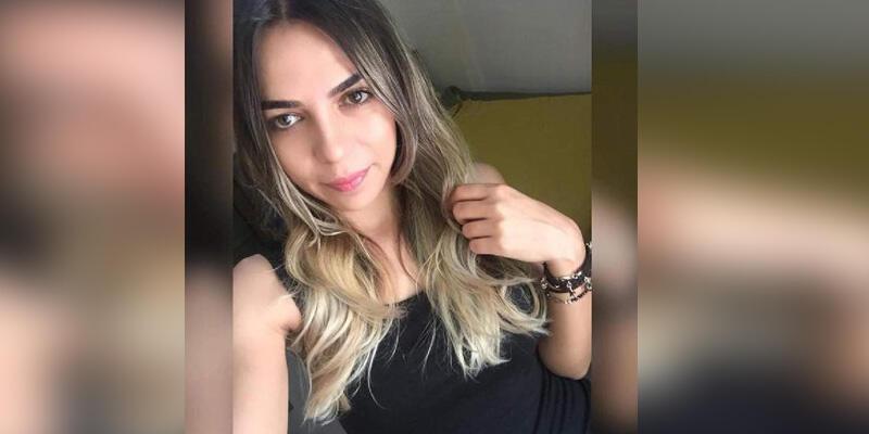 Gün batımını izlerken uçurumdan düşen genç kız hayatını kaybetti