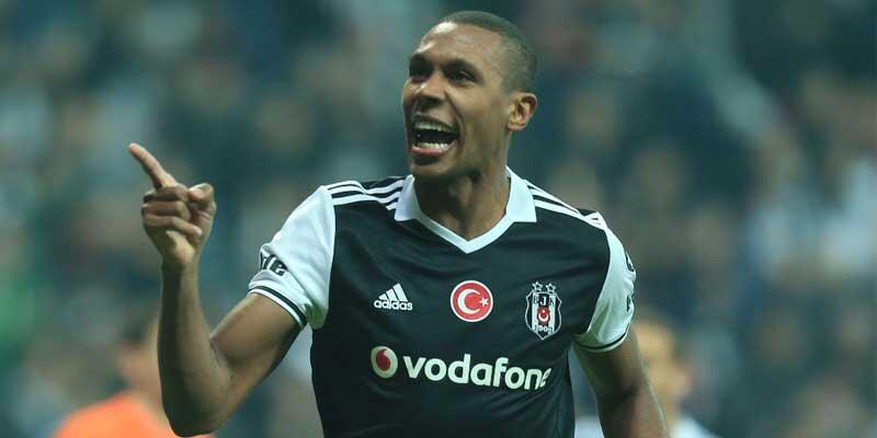 Son dakika... Fenerbahçe'den Marcelo'ya teklif!