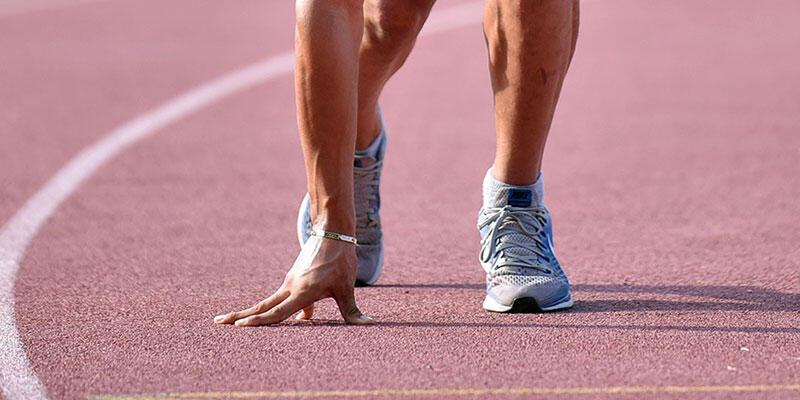 3 milli atlet koronavirüse yakalandı
