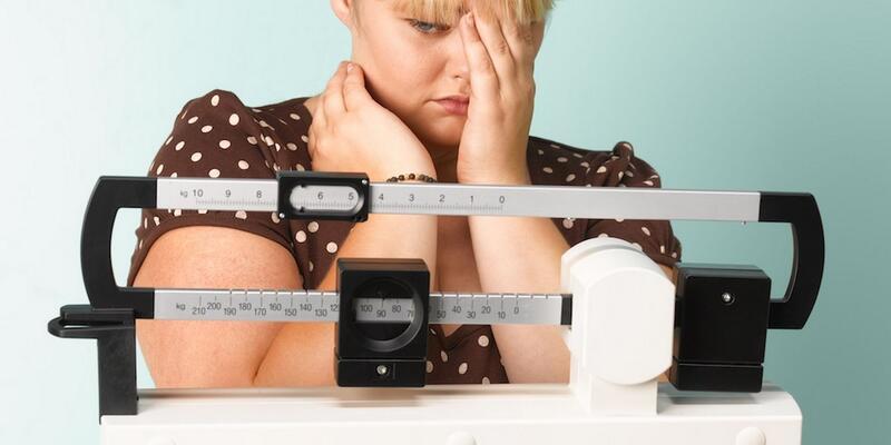 Aç kalmak metabolizma hızını yavaşlatıyor