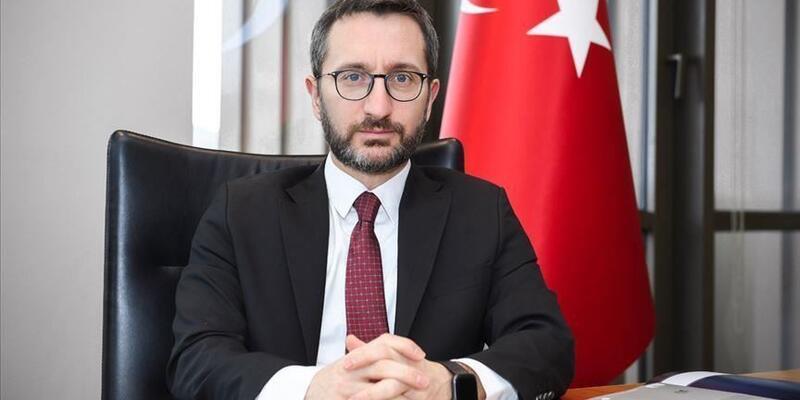 Altun'dan F1 açıklaması:  Türkiye örnek bir ev sahipliği yapacak