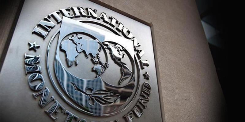 IMF'den Türk ekonomiste üst düzey görev
