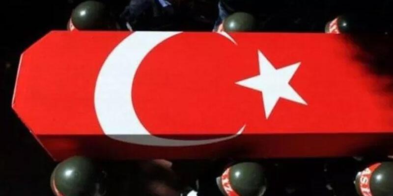 MSB acı haberi duyurdu! Libya'da bir asker şehit oldu