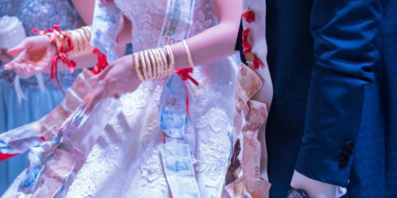 Düğünlere yasak getirilen iller hangileri? İçişleri'nden son dakika genelgesi…