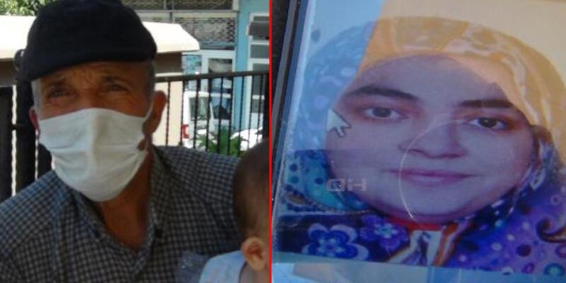 Feci halde bulunan Özge'nin babası: Kızımız işkence ile öldürüldü