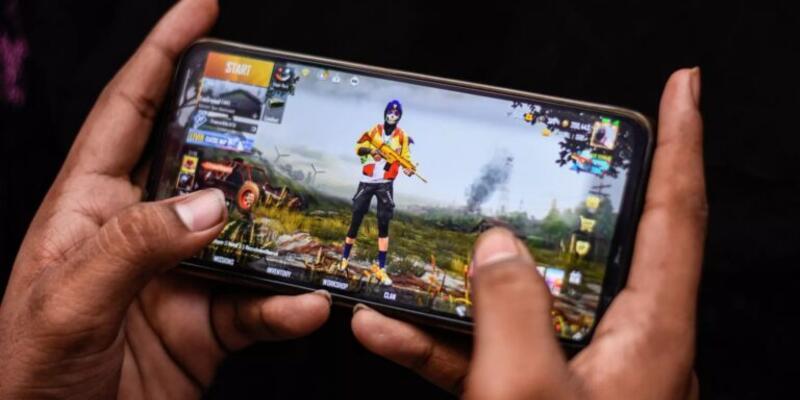 PUBG Mobile 1.0 güncellemesi duyuruldu