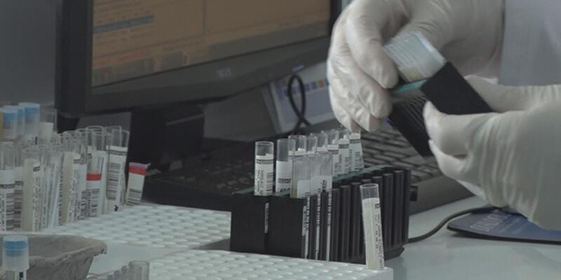 Bilim Kurulu Üyesi açıkladı: İki aşının Türkiye'deki gönüllü denemeleri Eylül'de 10 merkezde başlıyor