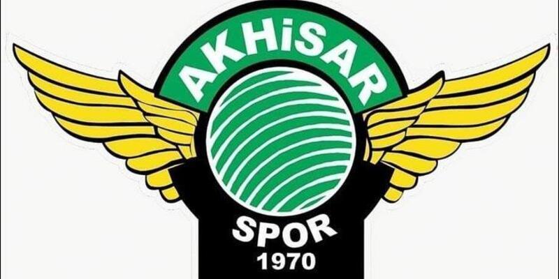 Son dakika... Akhisarspor'da 4 futbolcunun koronavirüs testi pozitif çıktı