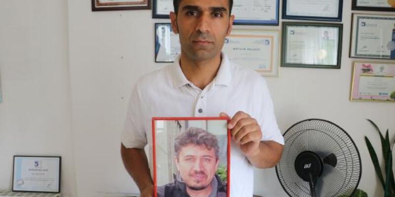 Son dakika...Yeni Zelanda saldırısında öldürülen Tuyan'ın kardeşi: Ceza yüreğimize su serpti