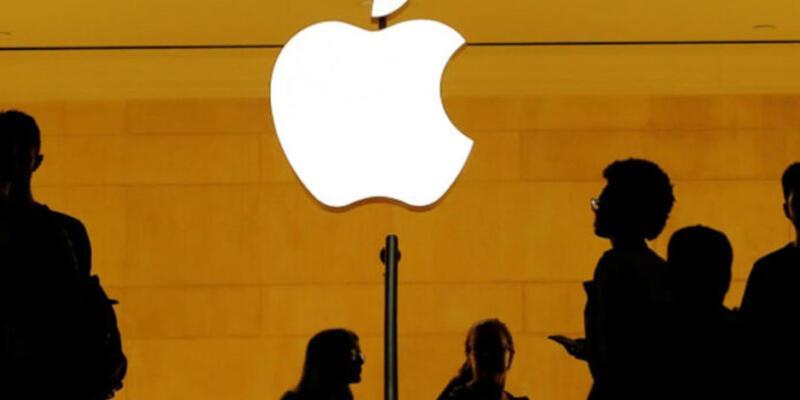 Apple sanal gerçeklik ürünleriyle fark yaratmak istiyor