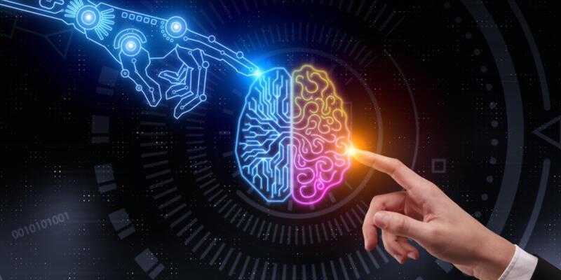 Neuralink nedir? Elon Musk'ın yeni projesi neuralink ne demek? - Teknoloji Haberleri