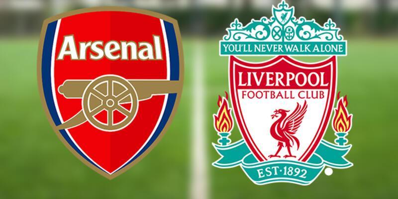 Arsenal Liverpool maçı hangi kanalda, şifresiz ve canlı izlenecek?