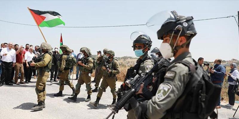BM'den İsrail'e sert 'Gazze' tepkisi: Krizin ortasındayız