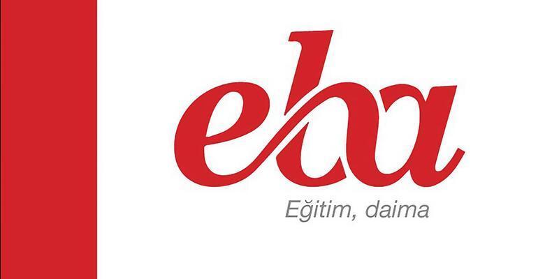 EBA ücretsiz internet nasıl alınır? EBA vodafone turkcell turk telekom ücretsiz internet paketleri