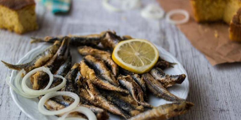 İşte en çok alerjiye neden olan balık
