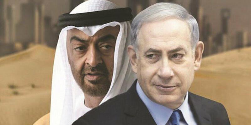 Son dakika... Bahreyn hakkında flaş iddia! İsrail ile anlaşmaya mı vardılar?