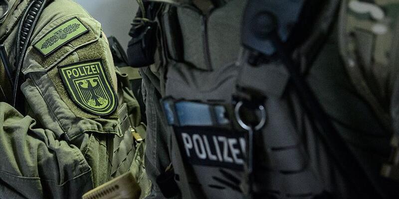 Son dakika... Almanya'da bir evde 5 çocuk cesedi bulundu