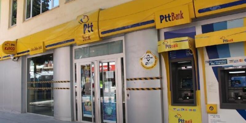 PTT çalışma saatleri 2021... Hafta içi PTT kaçta açılıyor, kapatıyor, PTT'ler saat kaça kadar açık?