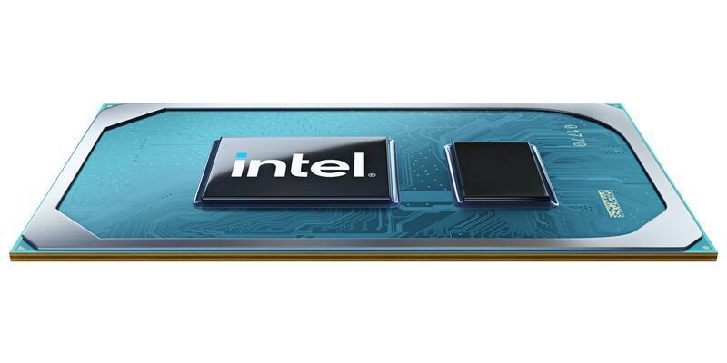 Intel 11. nesil Tiger Lake işlemciler duyuruldu