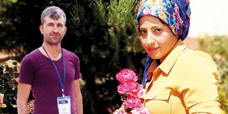 Son dakika haberler: Halime'nin sır ölümü! Kocası cenazeye gelmedi: Biz mutluyduk