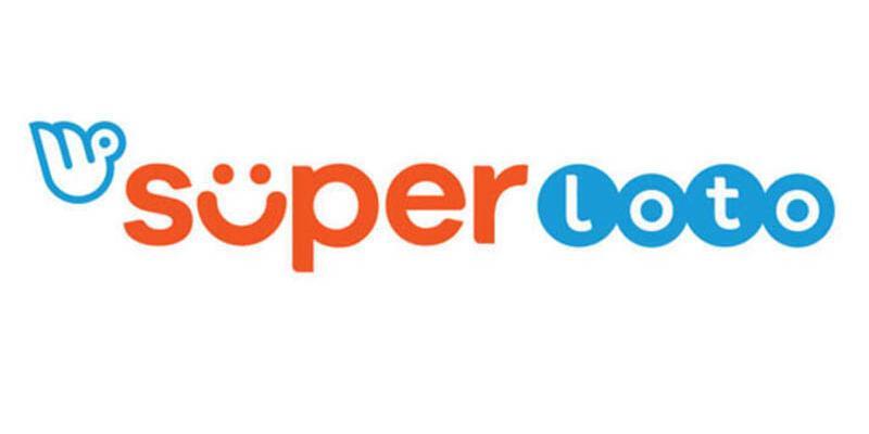 8 Eylül 2020 Süper Loto çekilişi gerçekleşti