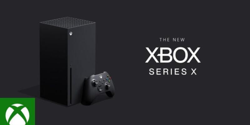Xbox Serie X'in yanında bir de Series S gelecek!