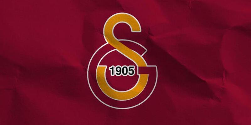 Son dakika... Galatasaray'da 3 koronavirüs vakası!