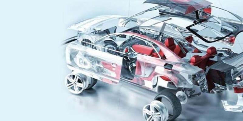 Otomotiv yan sanayi üretimde yüzde 26 düşüş öngördü