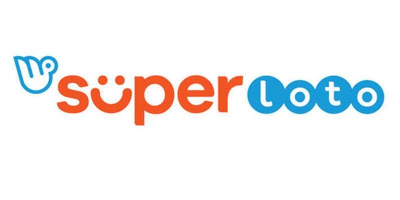 Süper Loto sonuçları açıklandı! 10 Eylül Süper Loto çekiliş sonuçları bilet sorgula!