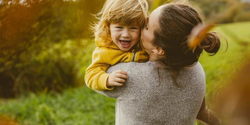 Çocukların bağışıklık sistemini güçlendirmek için 7 doğal yol