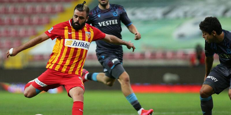 Galatasaray'dan Hasan Hüseyin Acar hamlesi!