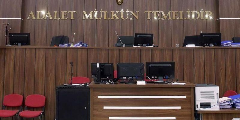 İstanbul'da uyuşturucu operasyonu! 42 şüpheli tutuklandı