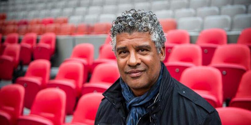 Son dakika... Rijkaard Hollanda Milli Takımı'nı reddetti