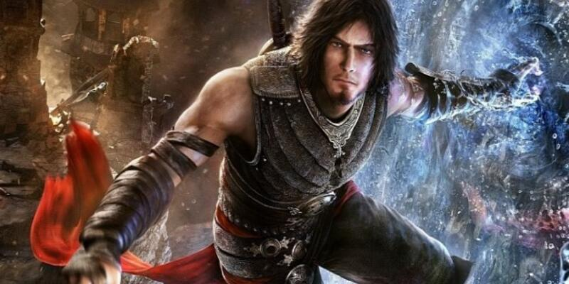 Ubisoft PoP The Sands of Time Remake için açıklama yaptı