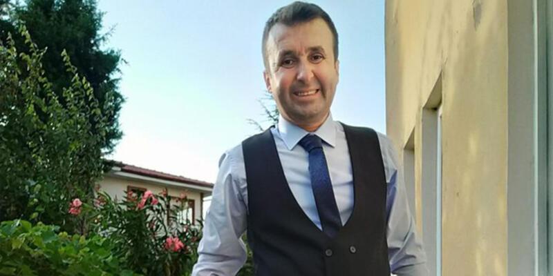 Son dakika... Suriye'de, Kızılay'ın aracını düzenlenen saldırıda şehit oldu