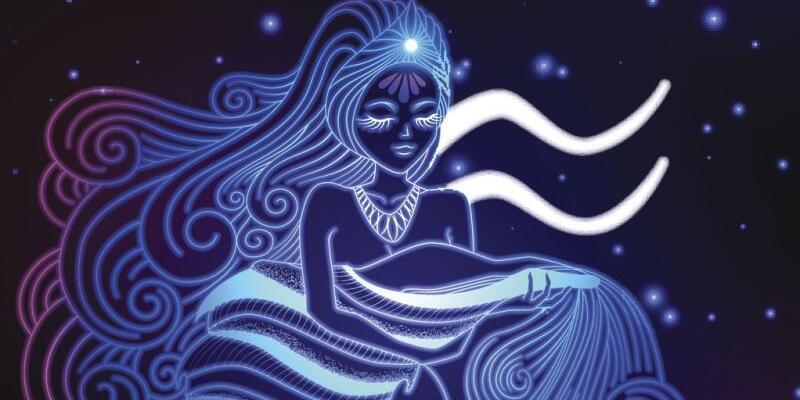 Kova Burcu Kadını Özellikleri: Kova Kadınının Cinsellik Ve Aşk Hayatı
