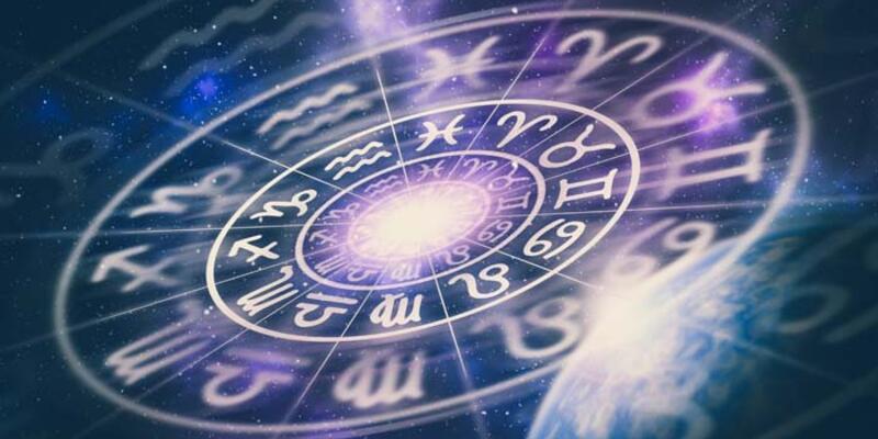 Mart Ayı Hangi Burç? Mart Burcu Nedir? Mart'da Doğanların Burcu