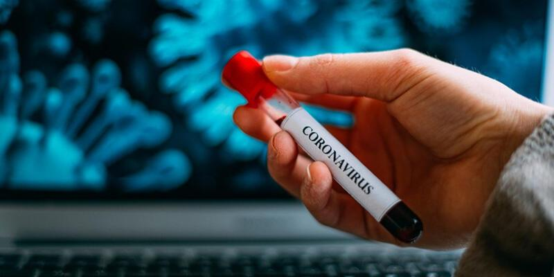 Dikkat çeken aşı açıklaması! Ekim sonunu işaret etti