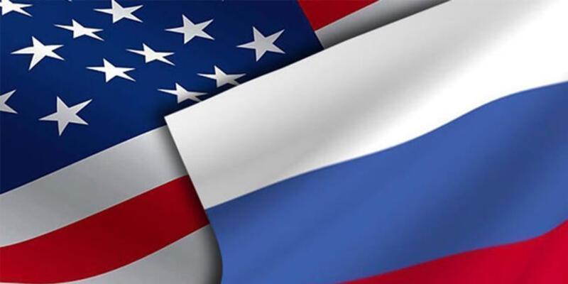 ABD'den Rusya'dan uranyum ithalatını azaltma girişimi