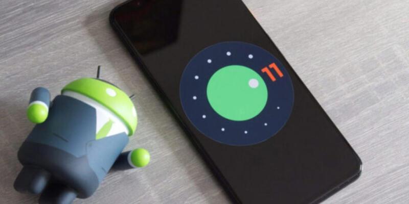Xiaomi Mi Health için önemli güncelleme
