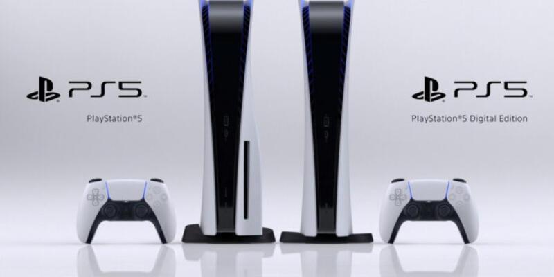 Yeni PlayStation 5 sunumu için tarih belli oldu