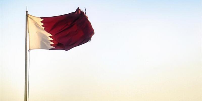 Son dakika... Katar'dan İsrail'e normalleşme resti: Görüşmelere katılmayacağız