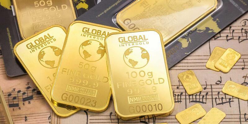 Bugün altın fiyatları ne kadar? Çeyrek altın ve gram altın kaç TL? 20 Ekim 2020
