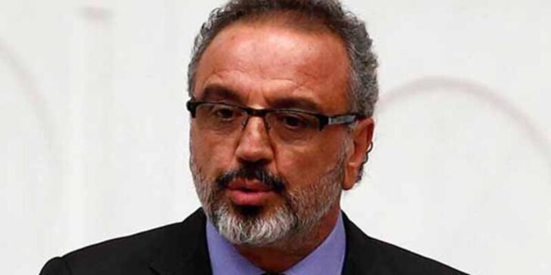 Son dakika haberi... Sırrı Sakık'a 5 yıl 10 ay hapis cezası