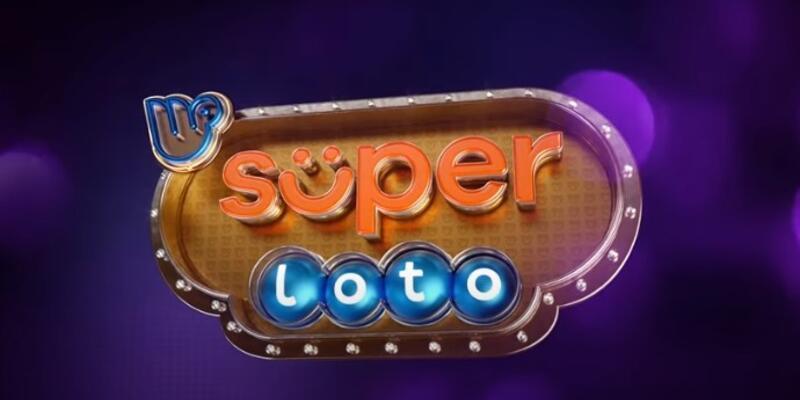Süper Loto çekilişi gerçekleşti! Süper Loto 2 Mayıs 2021 sonuçları ve bilet sorgulama ne zaman, saat kaçta olacak?