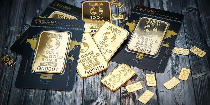 Bugün altın fiyatları ne kadar? Gram altın ve çeyrek altın kaç TL? 27.09.2020