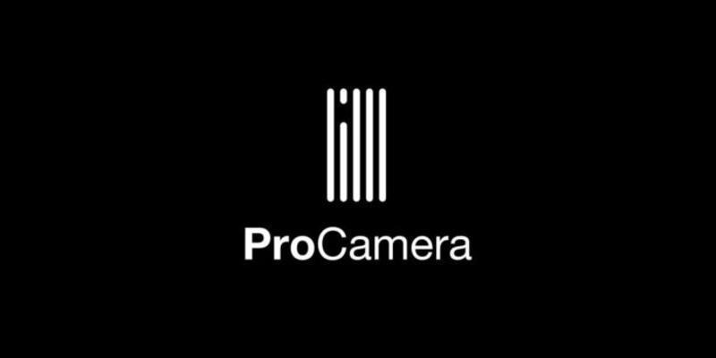 iPhone kamerasını profesyonelleştirin