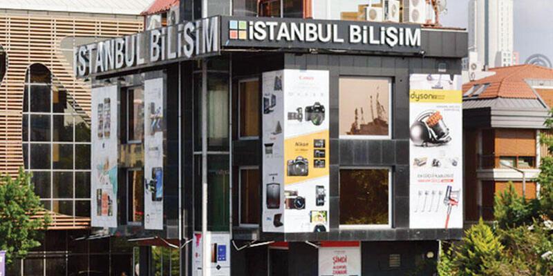 Son dakika... İstanbul Bilişim'de milyarlık vurgunu böyle yapmışlar